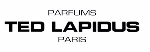Perfumes Mujer Ted Lapidus