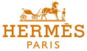 Perfumes Hombre Hermes