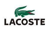 Perfumes Hombre Lacoste