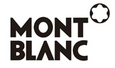 Perfumes Hombre Montblanc