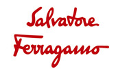 Perfumes Hombre Salvatore Ferragamo
