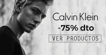 Perfumes Hombre Calvin Klein