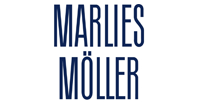 Marlies Möller Productos Capilares