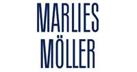 Marlies Möller Productos Capilares