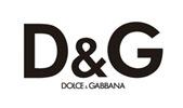 Productos Baño Dolce Gabbana