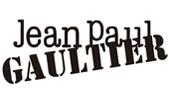 Productos Baño Jean Paul Gaultier