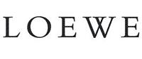 Productos Baño Loewe
