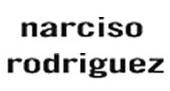 Productos Baño Narciso Rodriguez