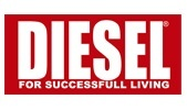 Perfumes Hombre Diesel
