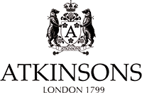 Atkinsons