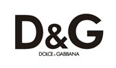 Perfumes Hombre Dolce Gabbana
