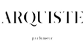 Perfumes Niche Arquiste