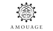 Perfumes Nicho Amouage