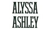 Perfumes Niche Alyssa Ashley