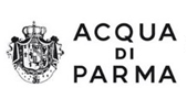 Perfumes Nicho Acqua di Parma