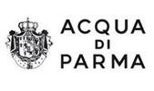 Perfumes Nicho Acqua di Parma