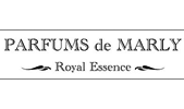 Perfumes Niche Parfums de Marly