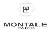 Perfumes Niche Montale