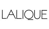 Perfumes Nicho Lalique
