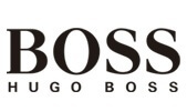 Perfumes Hombre Hugo Boss
