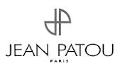 Perfumes Nicho Jean Patou