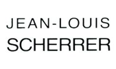 Perfumes Nicho Jean Luis Sherrer