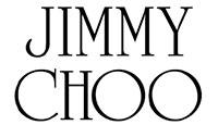Perfumes Hombre Jimmy Choo