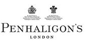 Perfumes Nicho Penhaligon's
