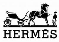 Productos Baño Hermès
