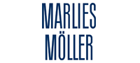 Marlies Möller Capilar