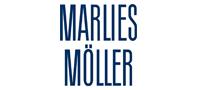 Marlies Möller Capilar