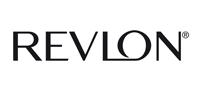 Revlon Capilar