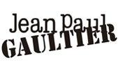 Perfumes Hombre Jean Paul Gaultier
