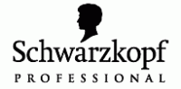 Schwarzkopf Professional Capilar