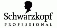 Schwarzkopf Professional Capilar