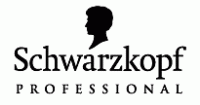 Schwarzkopf Professional