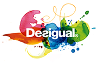 Perfumes Hombre Desigual