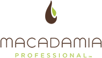 Macadamia Productos Capilares