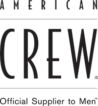 American Crew Capilar