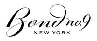 Perfumes Nicho Bond Nº 9