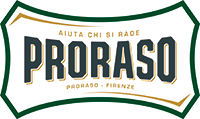 Proraso