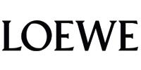 Perfumes Hombre Loewe