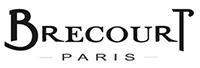 Perfumes Nicho Brecourt