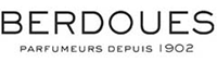 Perfumes Nicho Berdoues
