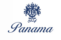 Panama 1924