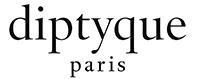Comprar Diptyque