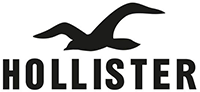 Hollister